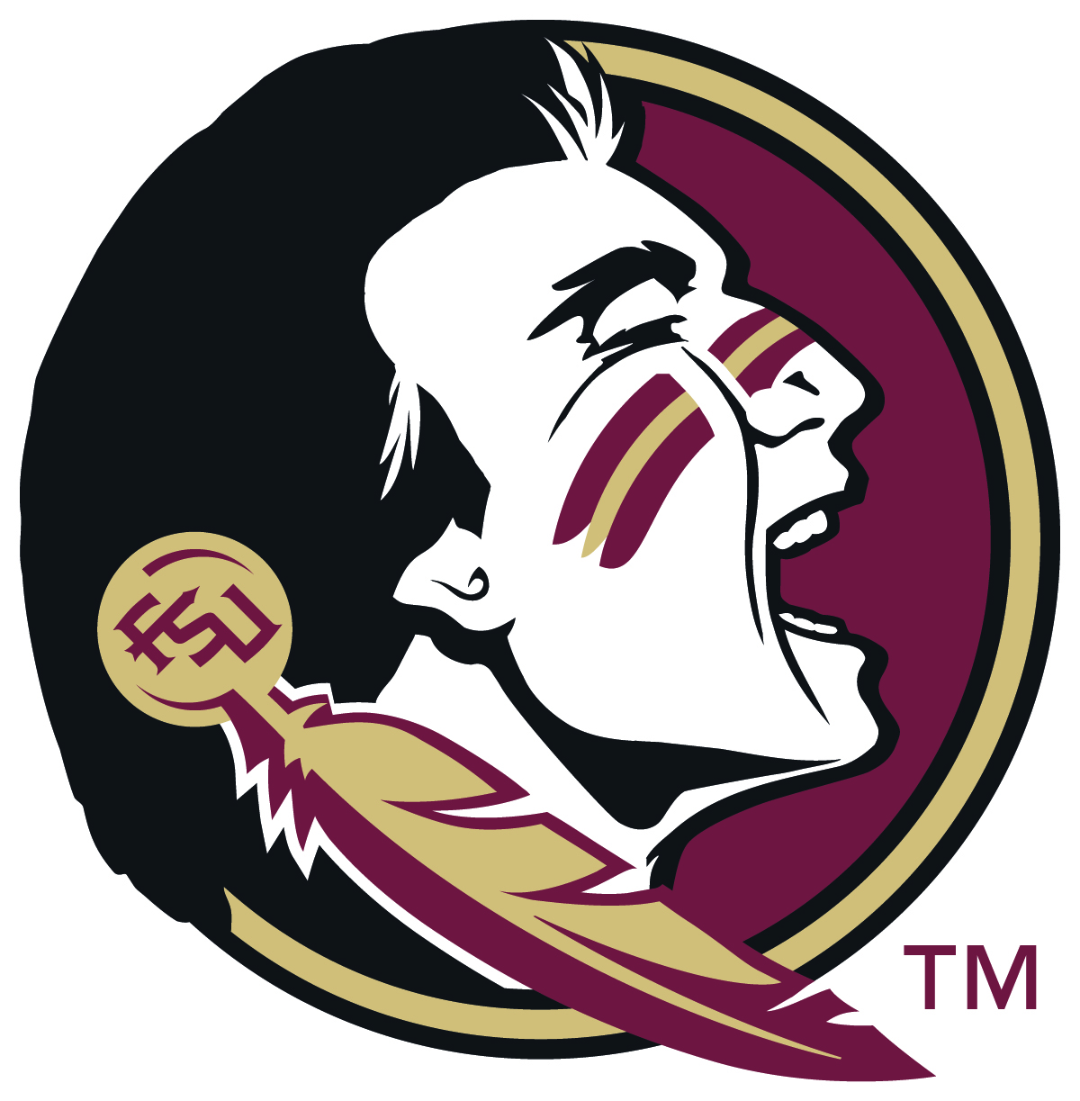 In a press release on Friday night FSU officially unveiled the much 1200x1223