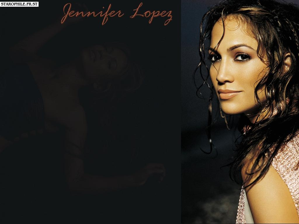 Jennifer Lopez Wallpaper   Jennifer Lopez Wallpaper 1024x768