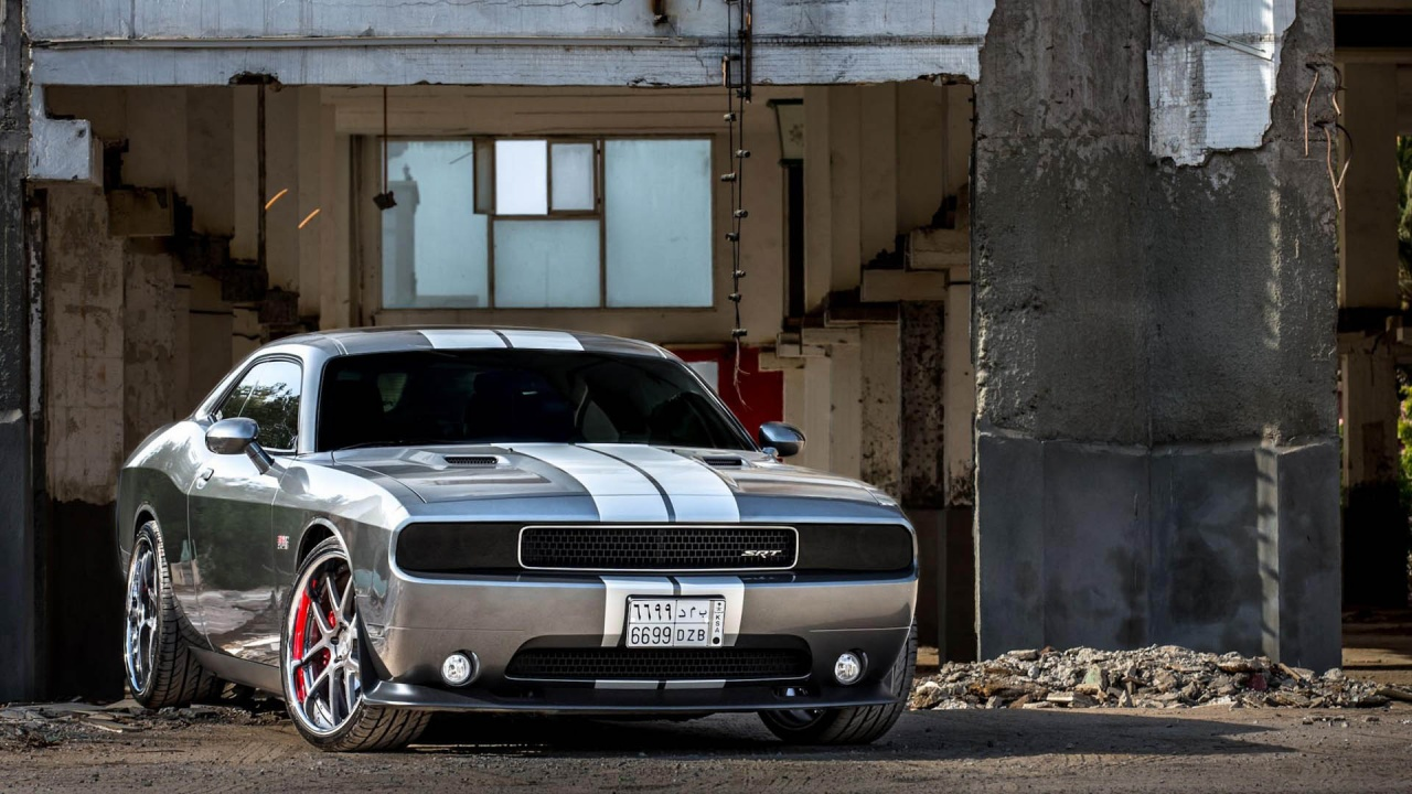 who interested about vehicles love to have a muscle car wallpaper hd 1280x720