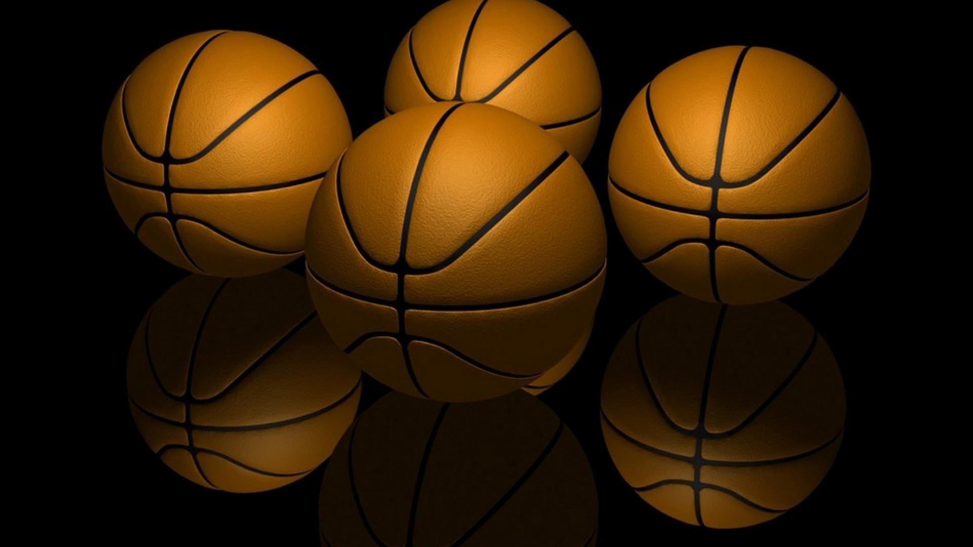 Basketball Games Desktop Wallpapers 2019 Basketball Wallpaper 1920x1080