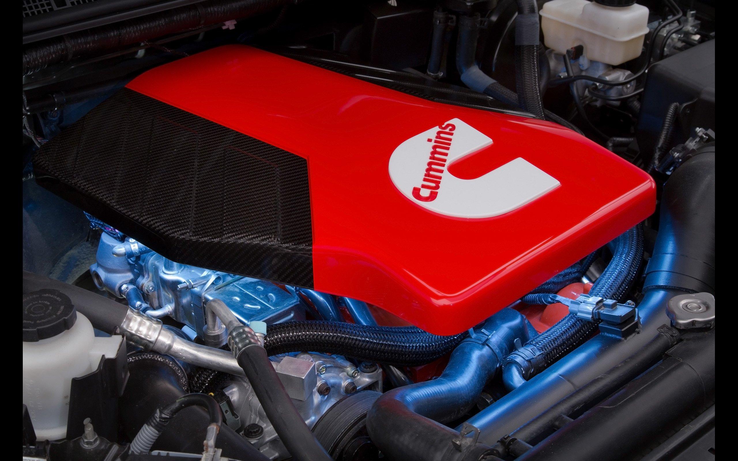 Gbwa on 6 5 Turbo Diesel Upgrade