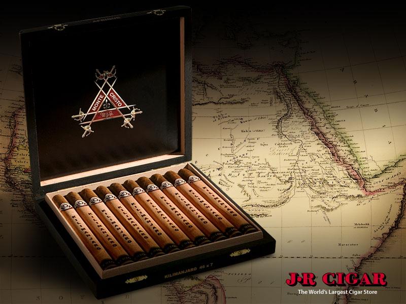 HD Cigar Wallpapers Computer Backgrounds JR Cigar 800x600