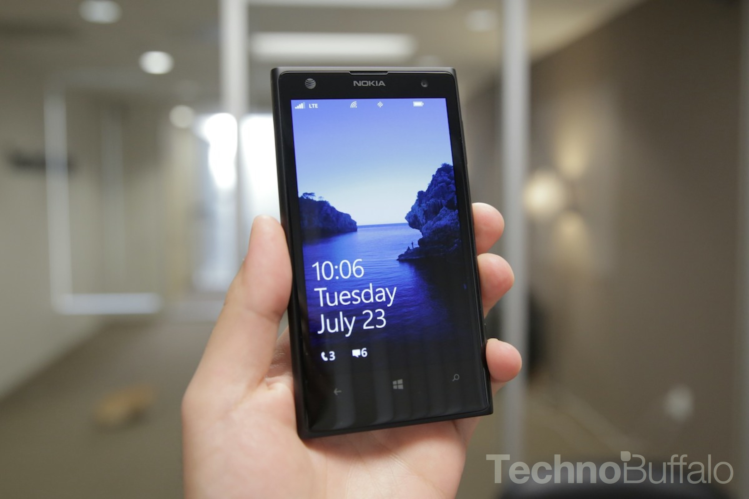 Nokia lumia 1020 review big camera big price big win - Nokia Lumia 1020 Review Big Camera Big Price Big Win