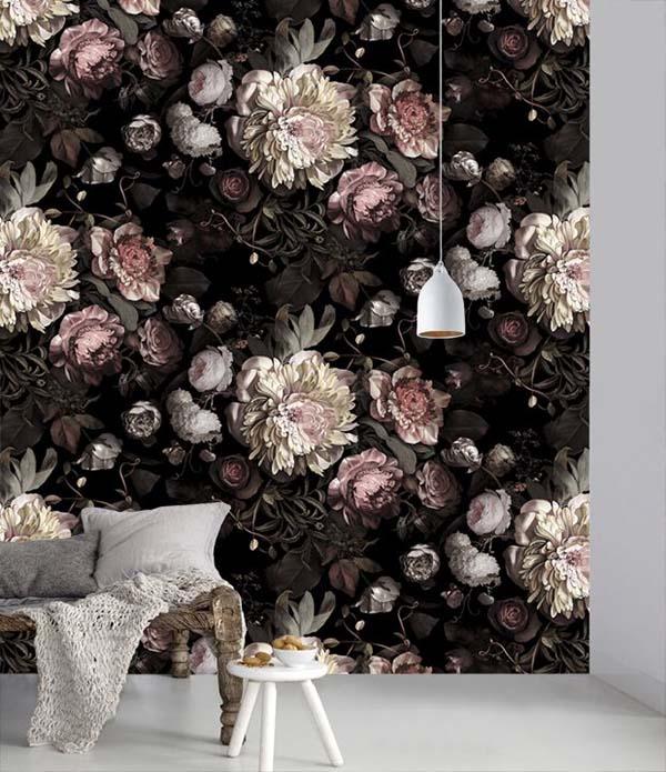 Wallpaper Tips 01 1 Kindesignjpg 600x695