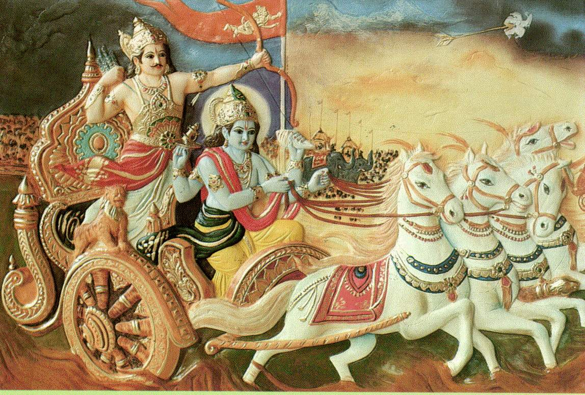 Jesus Christ Wallpaper Full Size God Desktop Wallpapers Hindu 1148x774