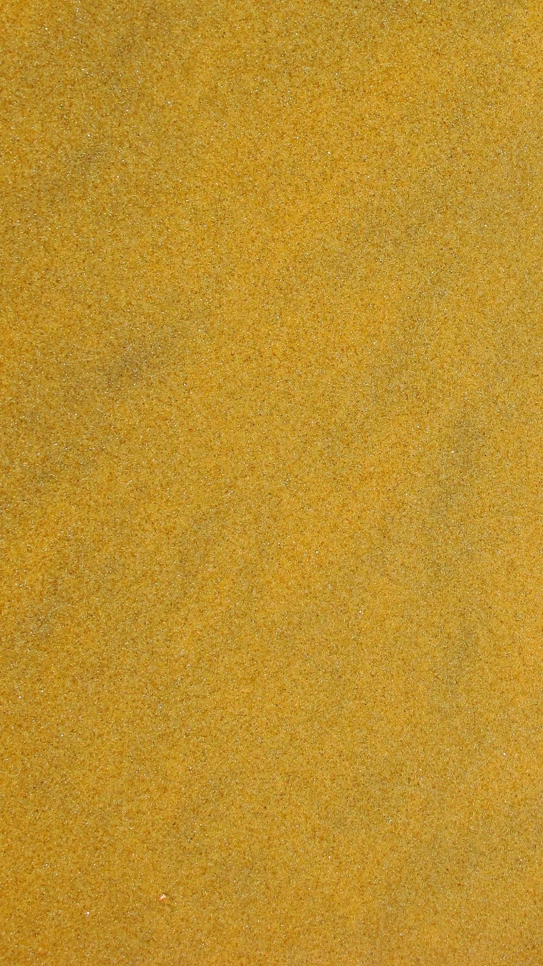 Plain Gold Wallpaper iPhone 2020 3D iPhone Wallpaper 1080x1920