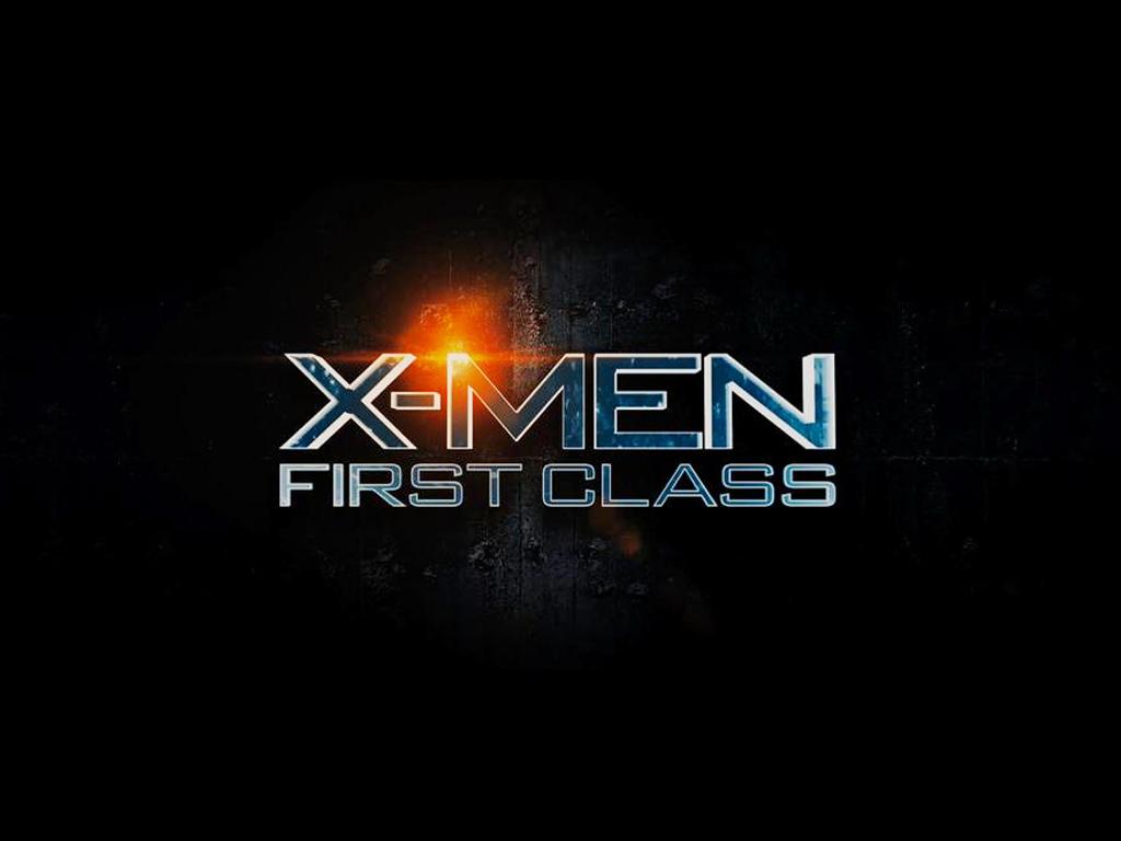 Its here the new X men international trailer Kickass moments below 1024x768