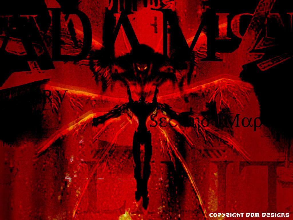 imagenes imagenes neon genesis evangelion 1024x768