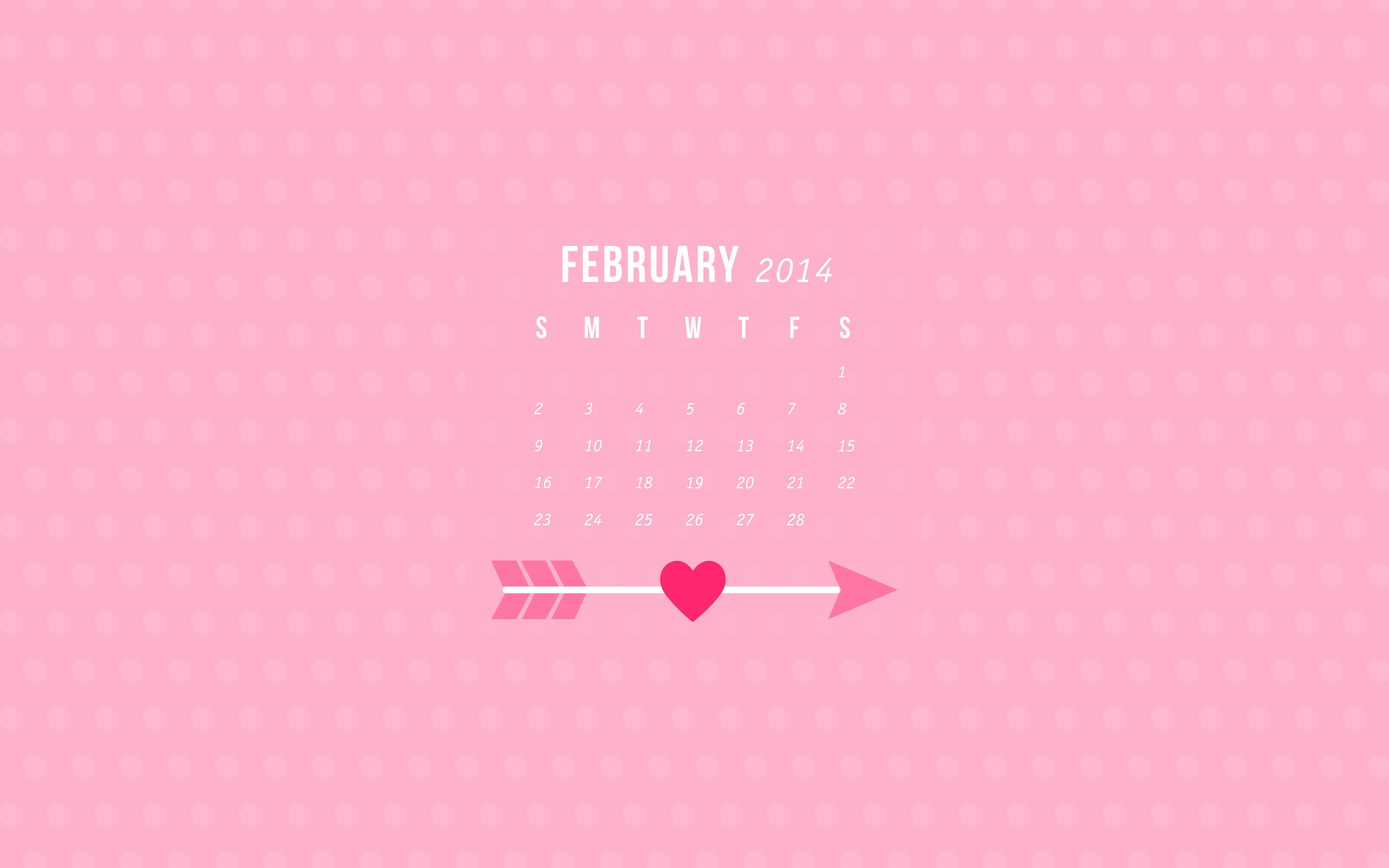 High Def Collection 39 Full HD February Wallpapers In 8800x5500