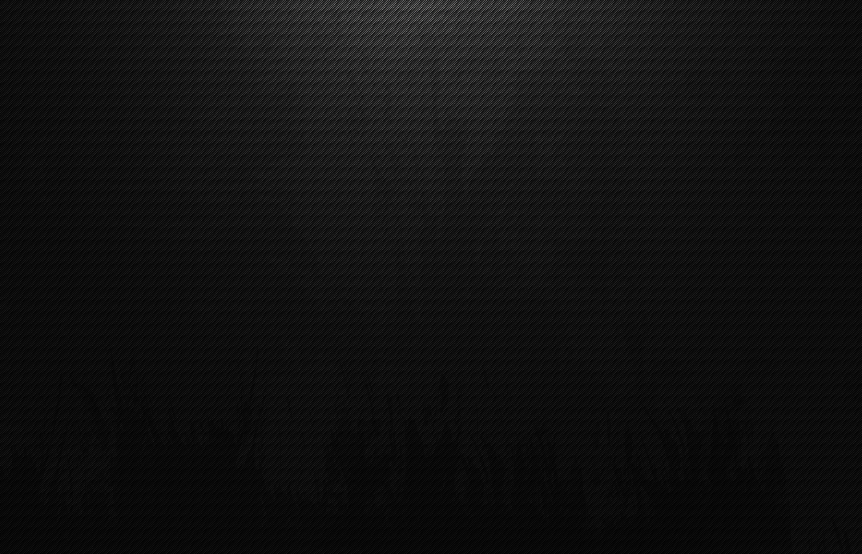 Dark grey pattern wallpaper 2800x1800