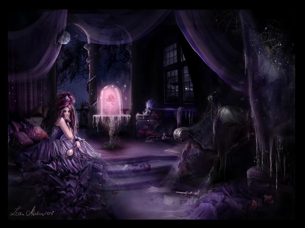Mystic Victorian Goth Graphics Code Mystic Victorian Goth Comments 1024x768