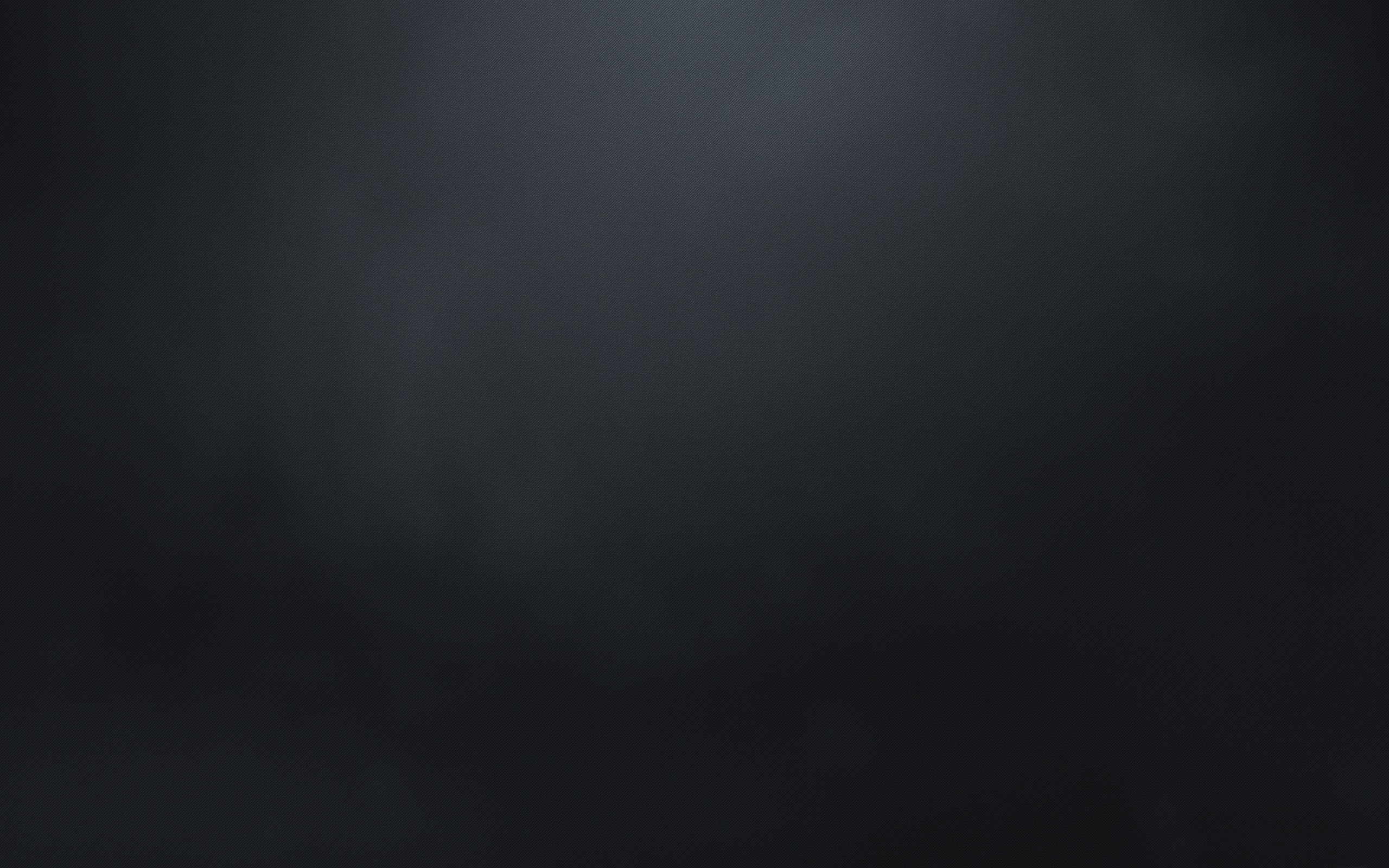 Dark background Mac Wallpaper Download   Free Mac Wallpapers Download