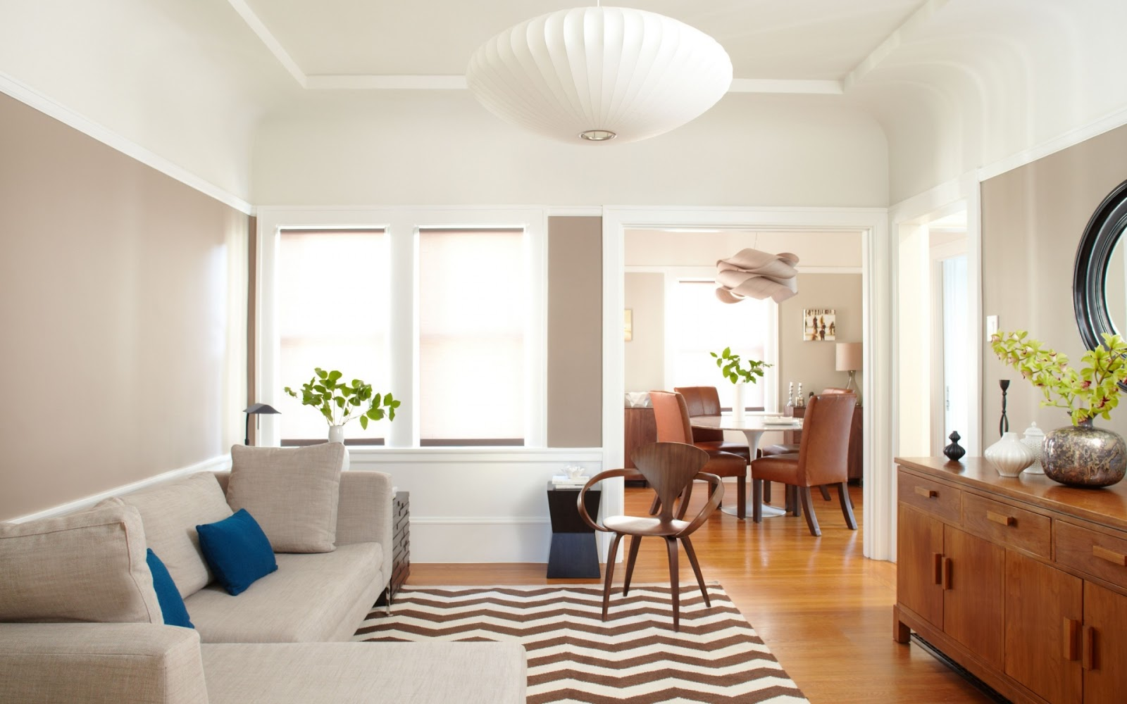 Desktop HD Wallpapers Bright Interior Design HD Wallpapers 1600x1000