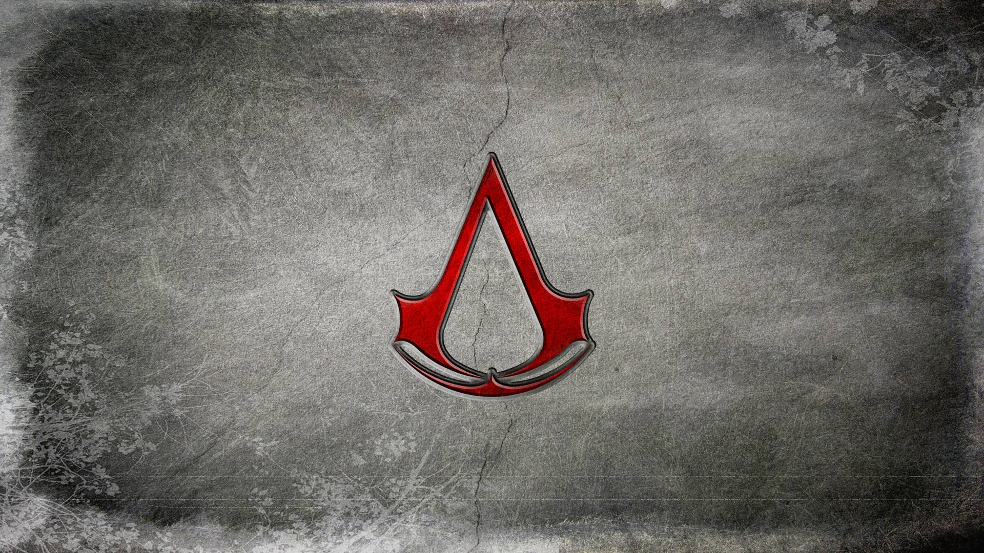 Assassins Creed Symbol Wallpapers 1920x1080