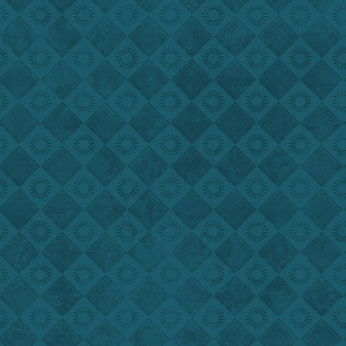 Cool Teal Backgrounds 500x500