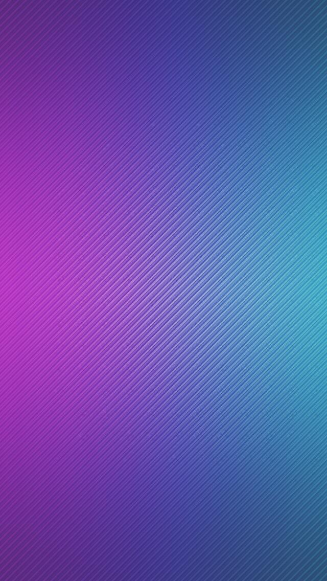 Dynamic Wallpaper For Iphone 5 10 great iOS 7 wallpapers for iPhone 5 640x1136