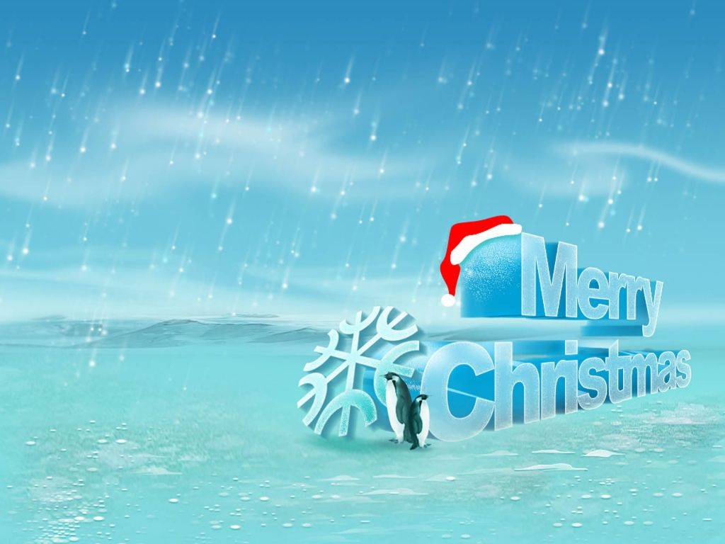 christmas wallpapers 12 christmas wallpapers 13 christmas 1024x768