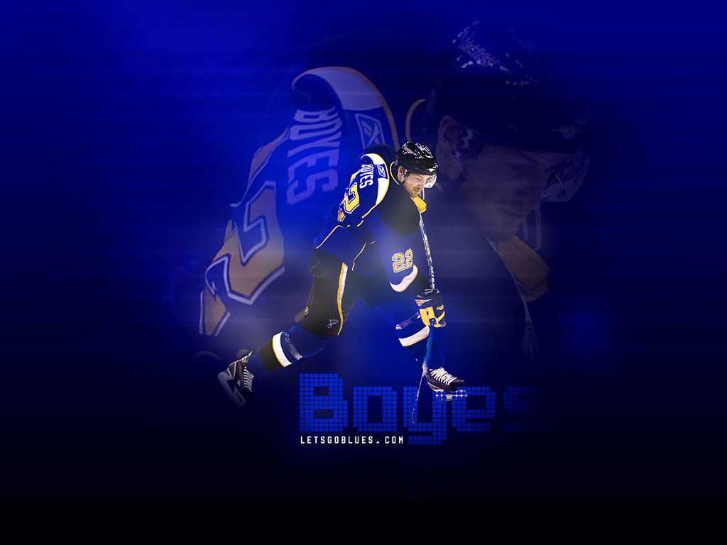 Free Download St Louis Blues Wallpapers 1024x768 For Your