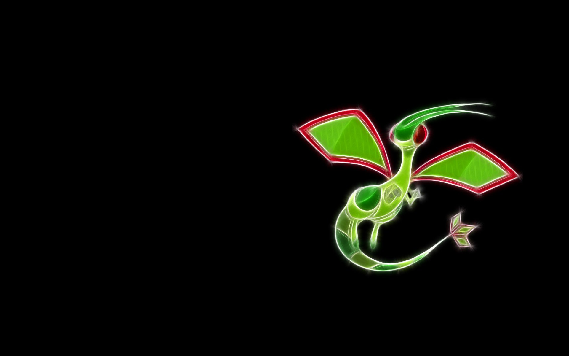 17 Flygon Pokmon HD Wallpapers Background Images   Wallpaper 1920x1200