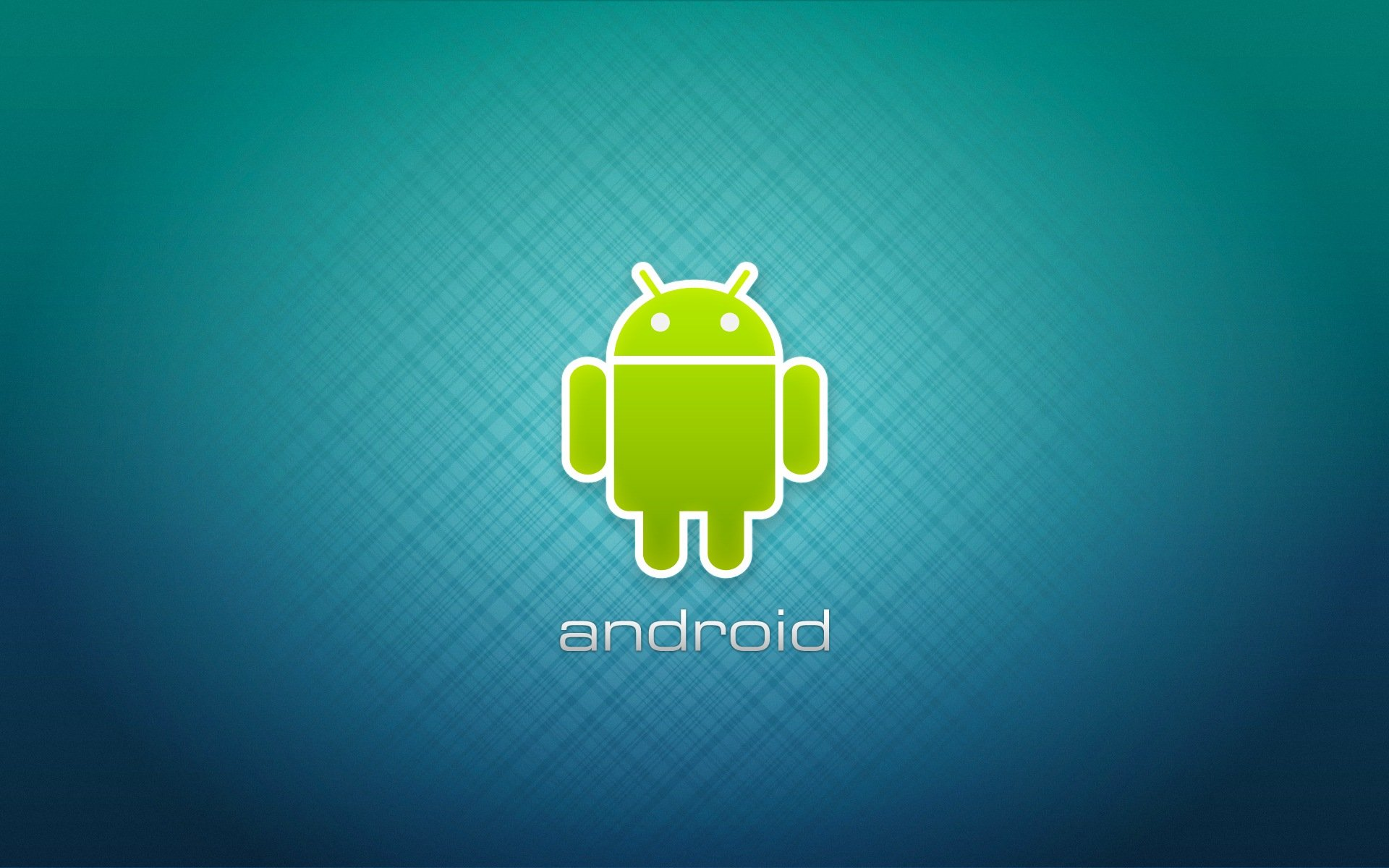 Theme Bin Blog Archive Android HD Wallpaper 1920x1200
