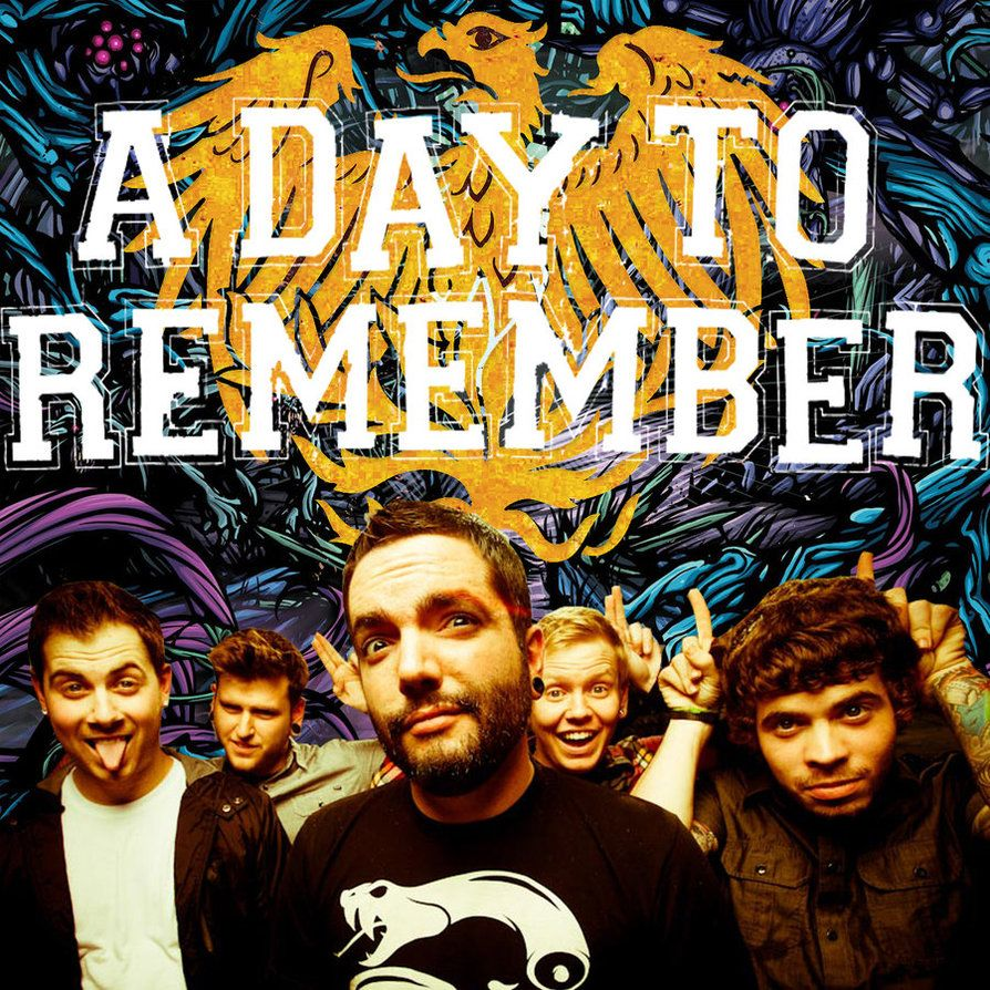 name a day to remember wallpaper 1916 category a day to remember image 894x894