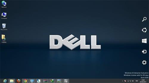 <b>Dell Desktop Backgrounds</b> - <b>Wallpaper</b> Cave