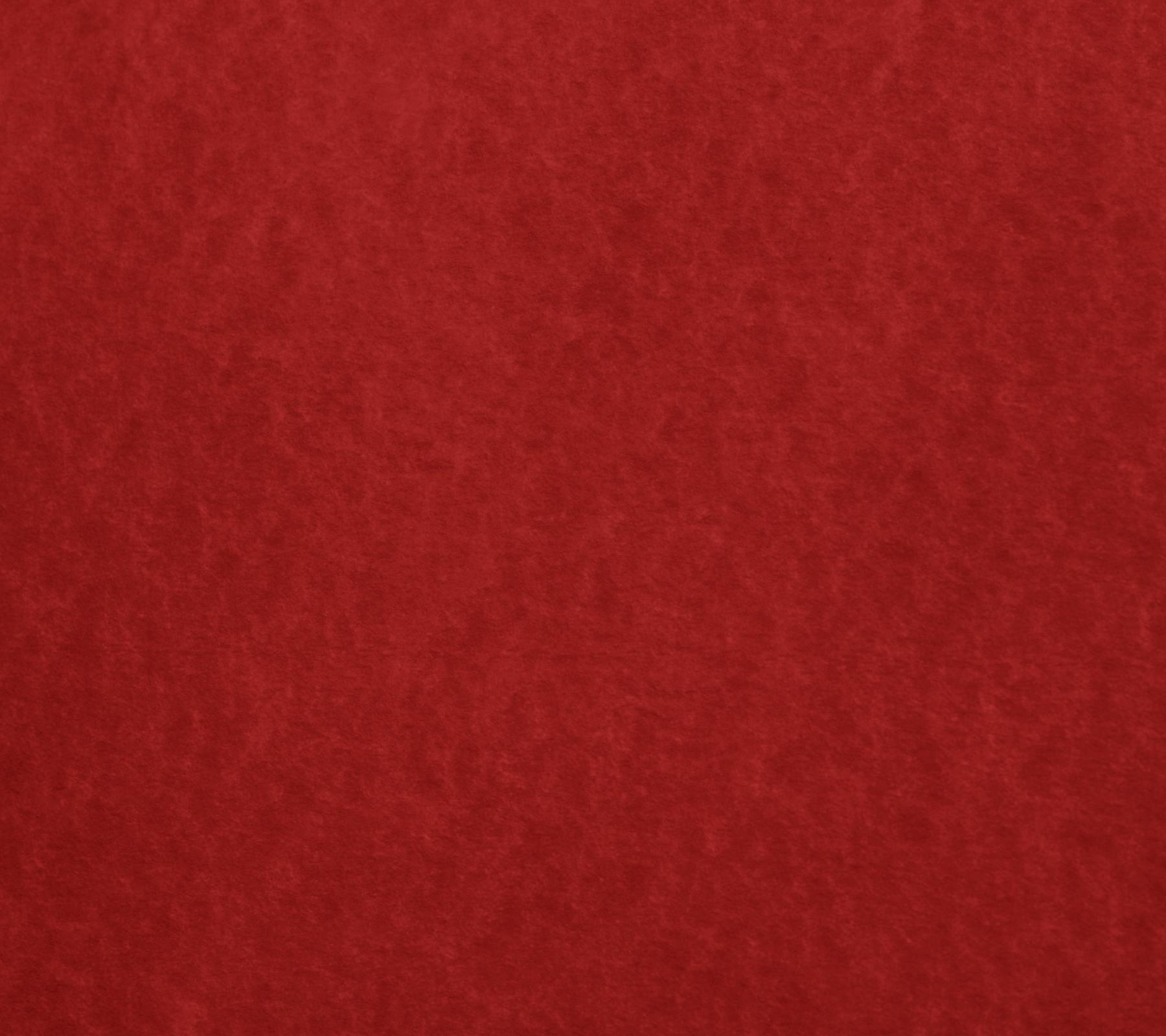 Deep Red Parchment Paper Background 1800x1600 Background Image 1800x1600