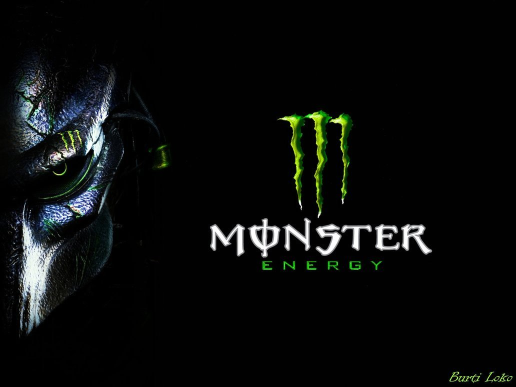 Go Back Images For Fox And Monster Logo Together 1032x774