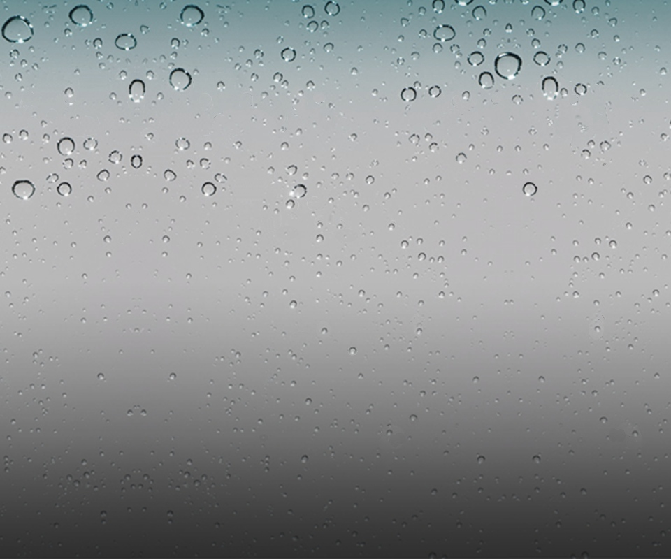 49 Apple Raindrop Wallpaper On Wallpapersafari