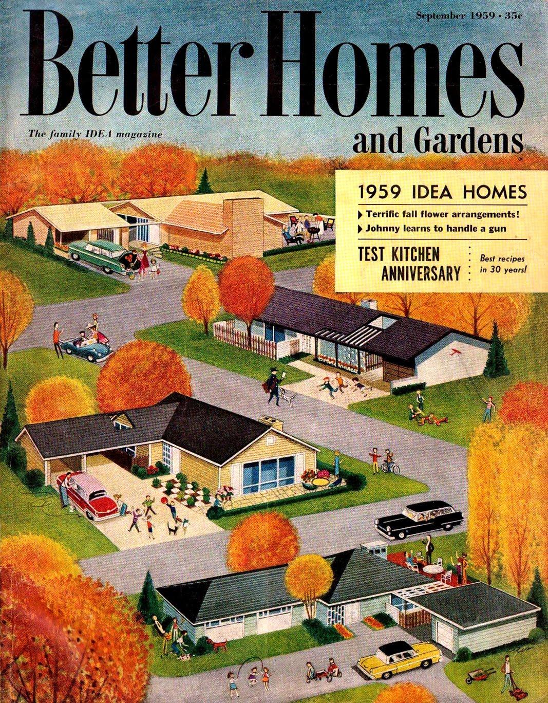 Gardens Home Designer Suite 18649