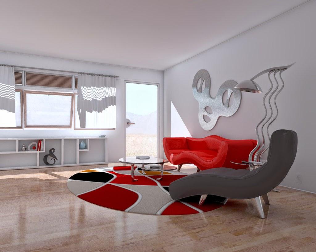 Fantastic Interior Design Wallpaper HD msrciudadreal 1024x819