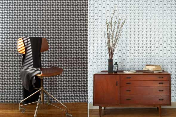 shelterpopcomtemporary wallpaper 590x393