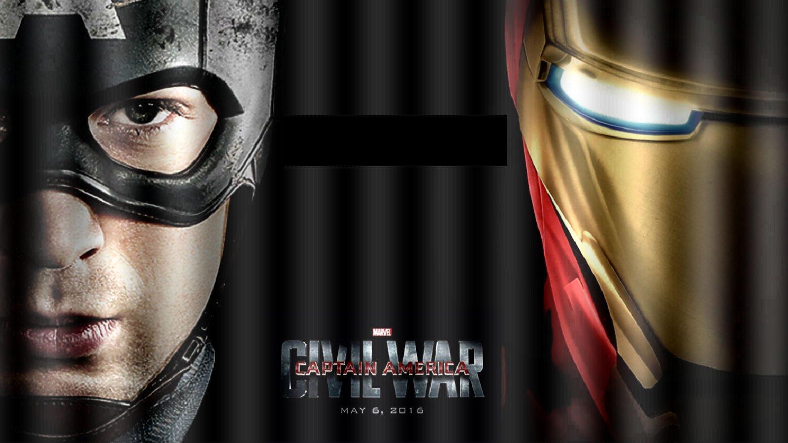 CAPTAIN AMERICA 3 Civil War marvel superhero action fighting 1cacw 1600x900