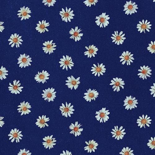 backgrounds cute daisy flower hipster wallpaper wallpapers 500x500