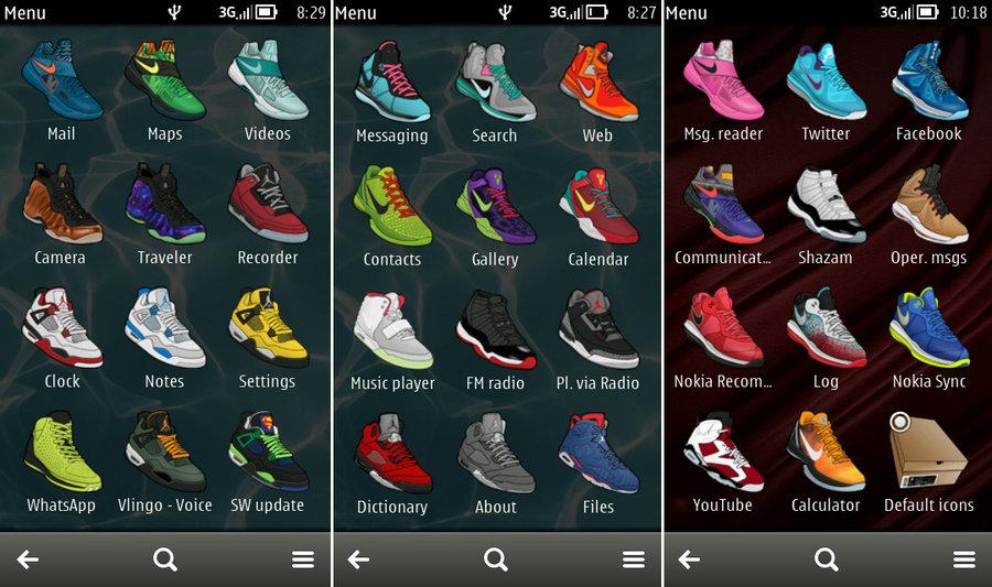 Sneakerhead Wallpapers on WallpaperSafari