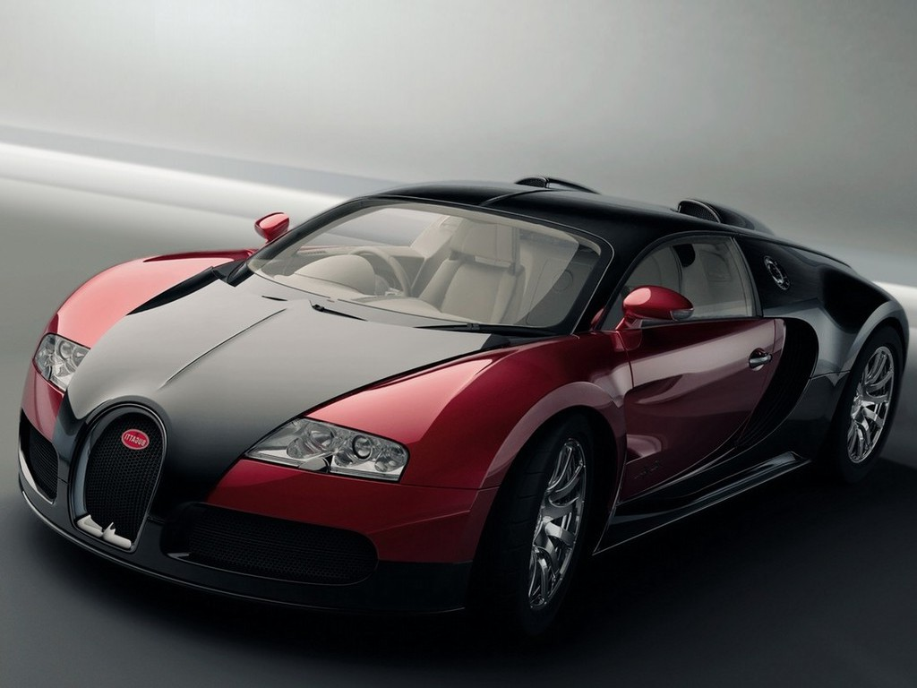 Fastest Car In The World 2015 >> Free Download Fastest Car In The World Wallpapers 2015