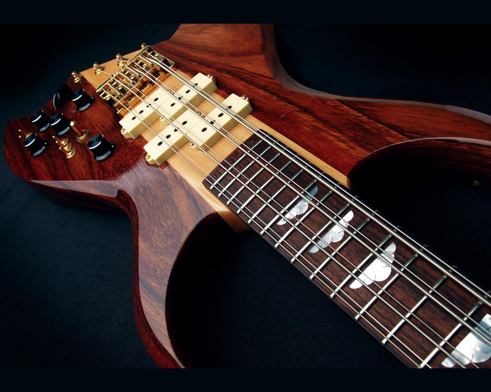 Guitar HD Wallpapers Desktop Wallpapers 1600x1280