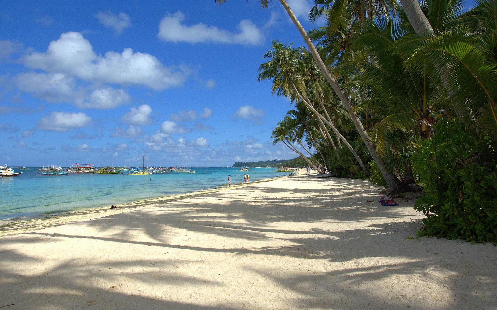 comphotographyphoto30tropical beach wallpaper 06432jpg 1920x1200