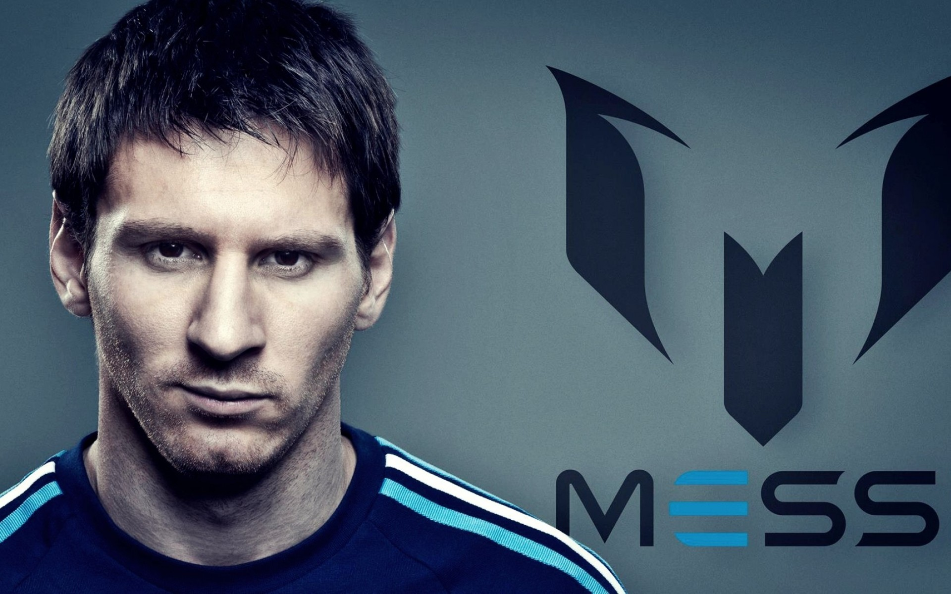 Lionel Messi Best Wallpaper   Football HD Wallpapers 1920x1200
