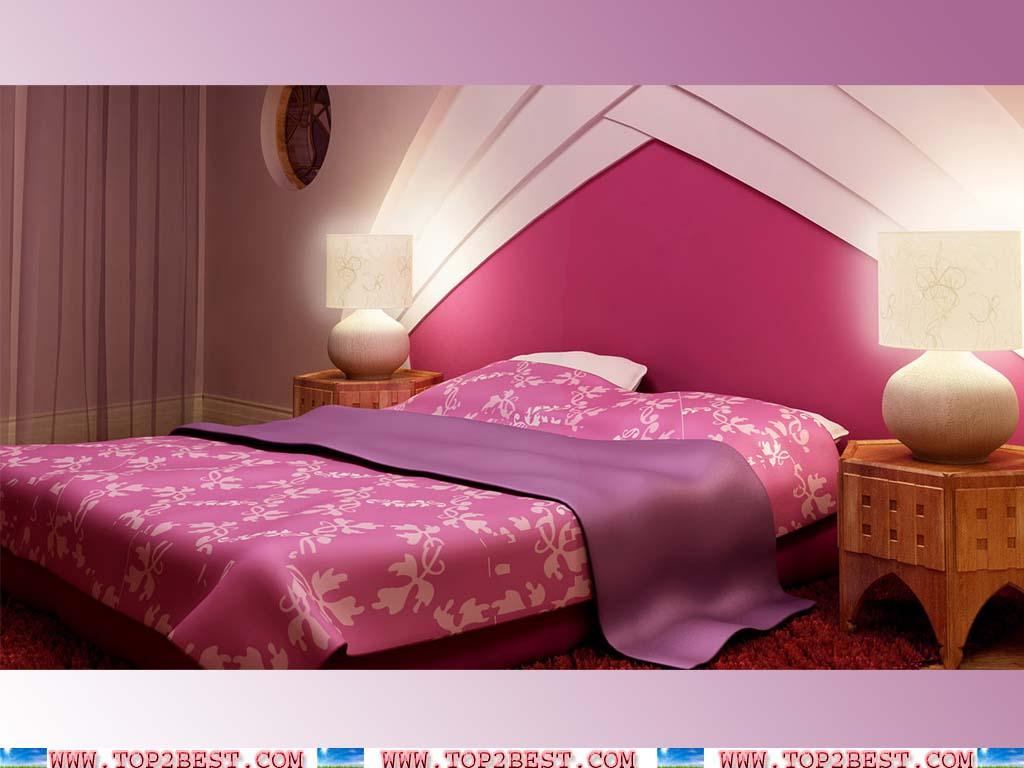 hd children wallpaper Wallpaper Design For Bedroom 1024x768
