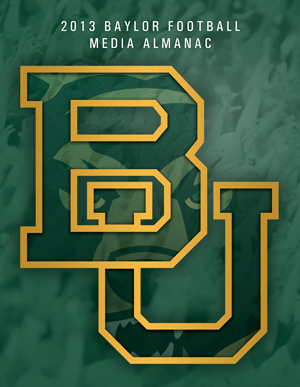 BaylorBearscom   Baylor University Official Athletic Site 300x387
