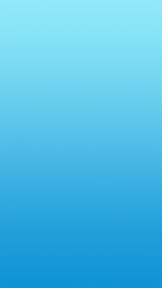 Free Download Iphone 5c Blue Background Images Pictures