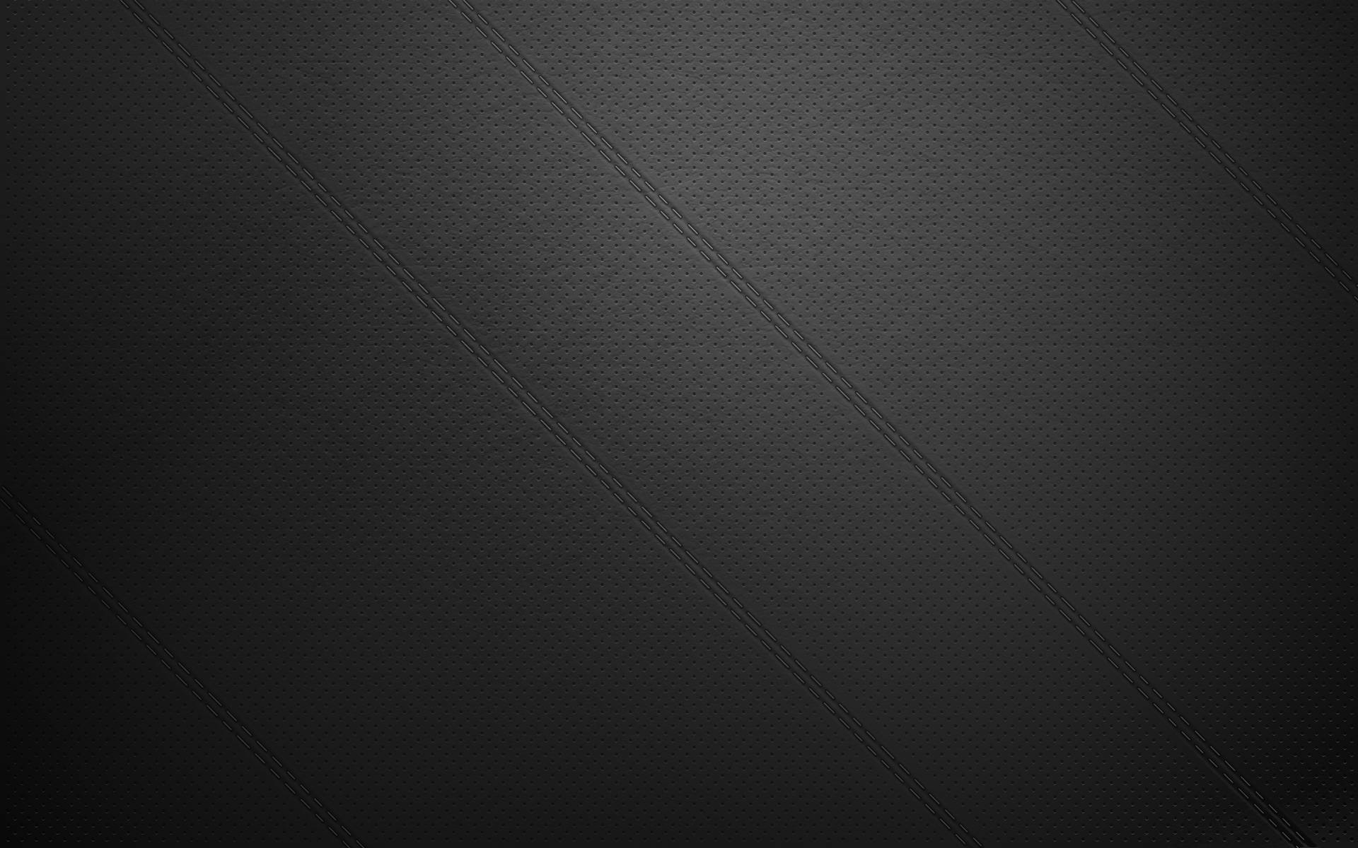 Ubuntu Dark Blue Abstract Wallpaper 6994 Hd Wallpapers Background 1920x1200