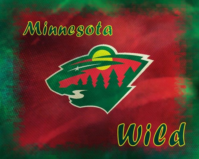let your desktop not about minnesota choosing the minnesota wild the 670x536