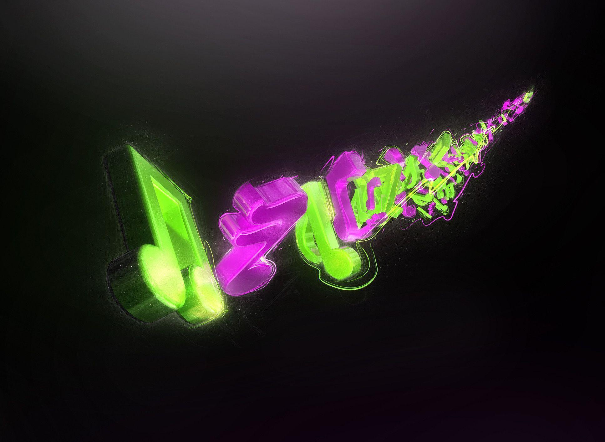 Awesome Music Backgrounds 1934x1411