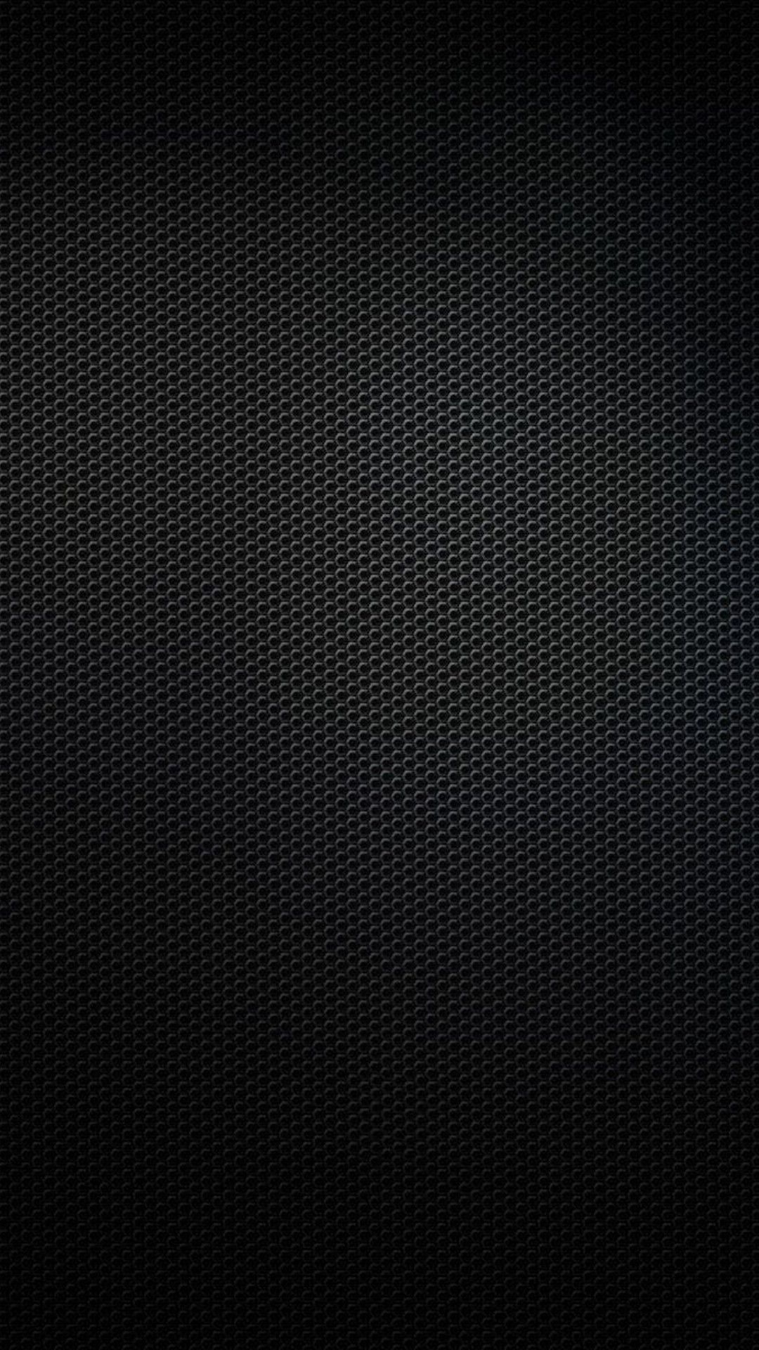 iPhone 6 Plus Wallpaper Dark Pattern 02 iPhone 6 Wallpapers 1080x1920