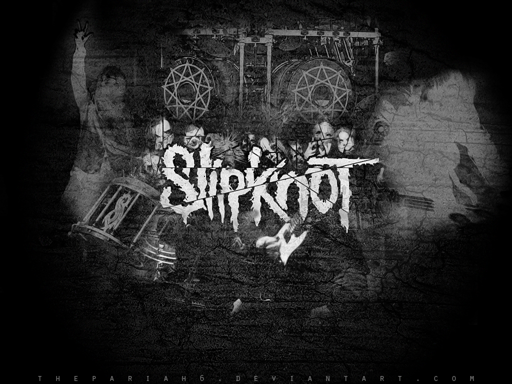 Free Download Slipknot Wallpaper Hd Weddingdressincom