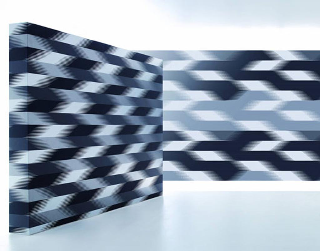 Modern Design Wallpaper Best Wallpaper HD 1024x804