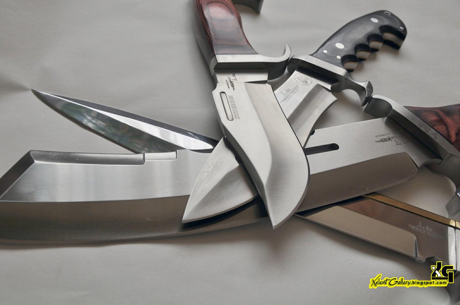 Exelent Galleries Xelent Weapons Wallpapers 7 13 1600x1062