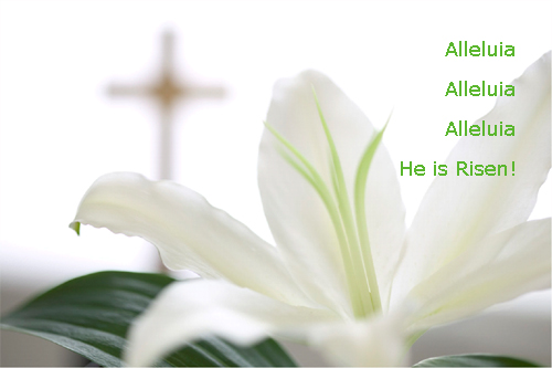 Catholic Easter Wallpaper - WallpaperSafari